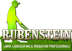 Rubenstein Lawn, Landscaping & Irrigation Professionals